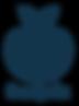 FRANPRIX-LOGO-VERTICAL_detoure_HD-1500x1