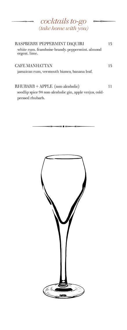 drink_menu_HB8.png