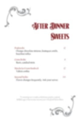 sweets_menu.png