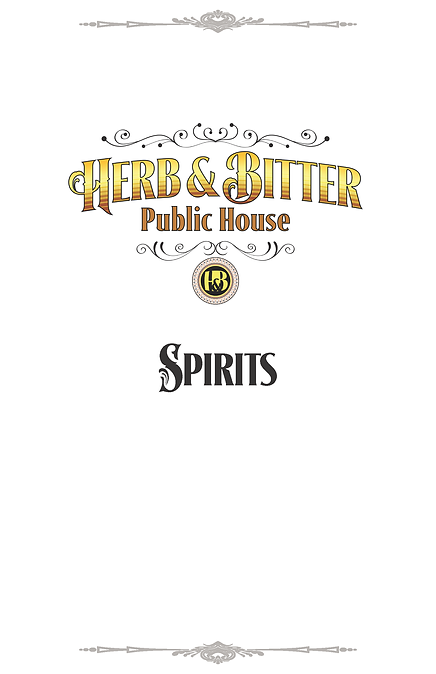 Spirits_List_title_page.png