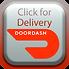 Doordash_Logo_button.png