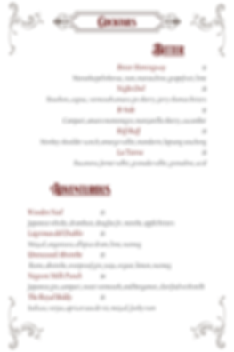 drink_menu_Artboard 3.png