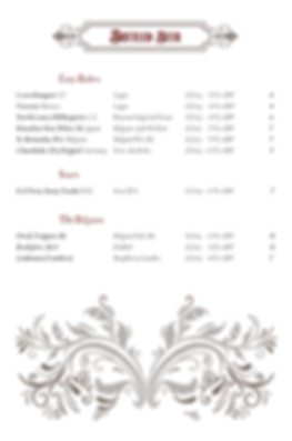 drink_menu_Artboard 7.png
