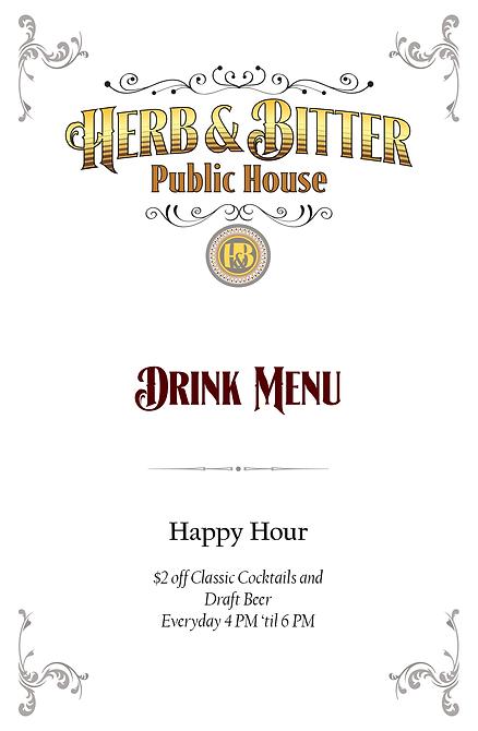 DRINK_menu-2.png