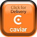 caviar_Logo_button.png