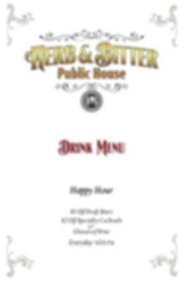 drink_menu_Artboard 1.png