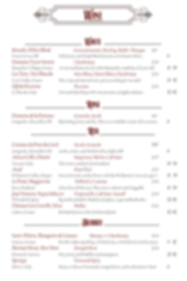drink_menu_Artboard 8.png