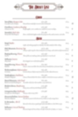 drink_menu_Artboard 6.png