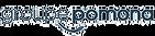 logo_pomona.png