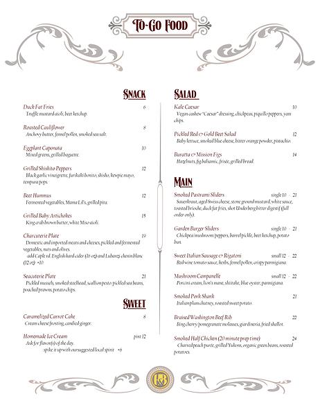 food_menu3.png