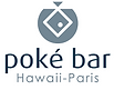 poke-bar.png