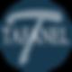 logo-tafanel.png