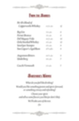 drink_menu_Artboard 4.png