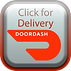 Doordash_Logo_button.png