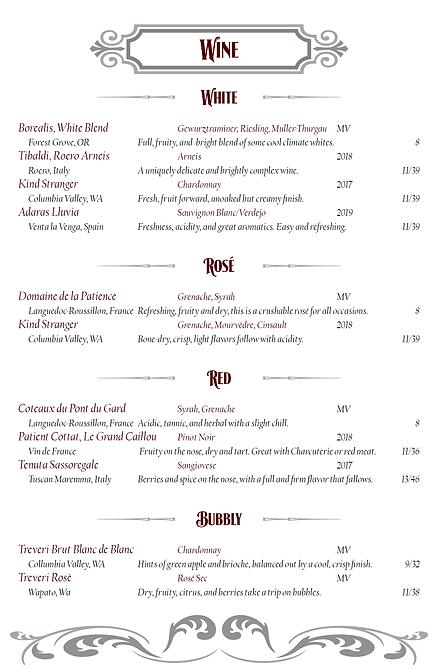 DRINK_menu-.png