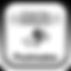 postmates_Logo_button.png