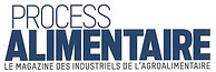 logo_ProcessAlimentaire_Mag.jpg