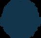 Logo_Balgestein.png