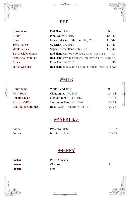 drink_menu_4.png