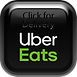 uber_eats_Logo_button.png