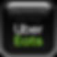 uber_eats_Logo_button.png
