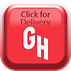 grubhub_Logo_button.png