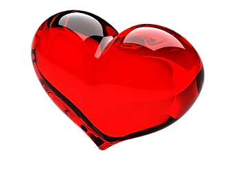 clipart-heart-red-18-transparent.png