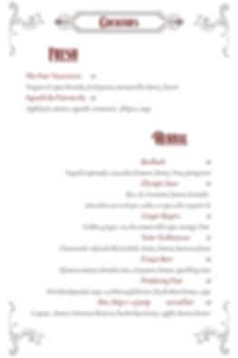 drink_menu_Artboard 2.png