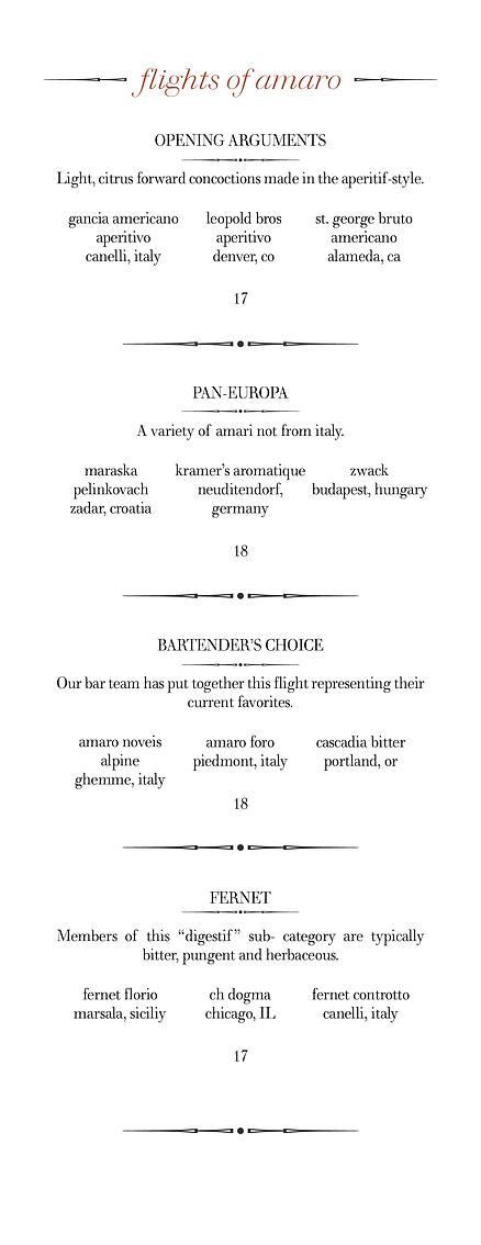 drink_menu_HB5.png