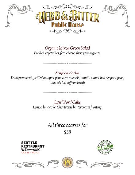 Restaurant_Week_menu.png