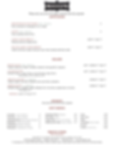 FOOD Menu CT-01.png