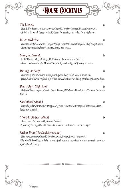 DRINK_menu-6.png