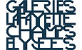 Galeries-champsElyse-mono.jpg