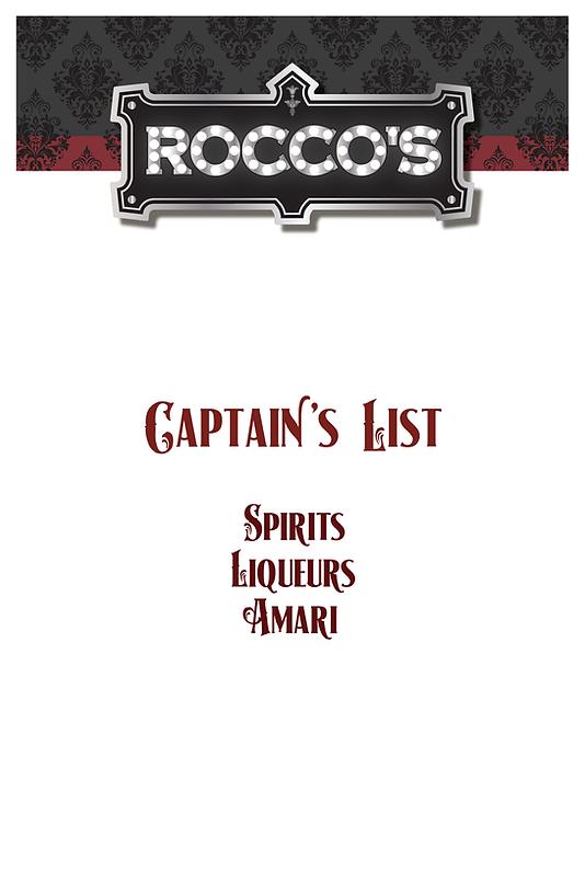 Captains_list_1.png