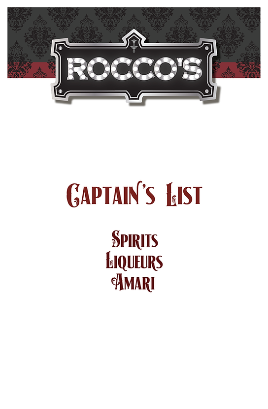 Captains_list_1.png