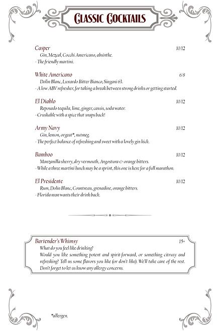 DRINK_menu-3.png
