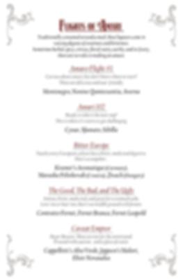 drink_menu_Artboard 5.png