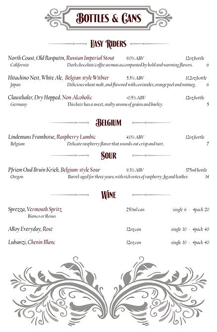 DRINK_menu-4.png