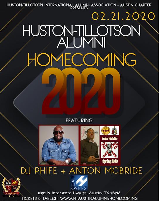 Homecoming 2020 Hanover.PNG