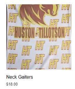 HT NECK GAITERS.png