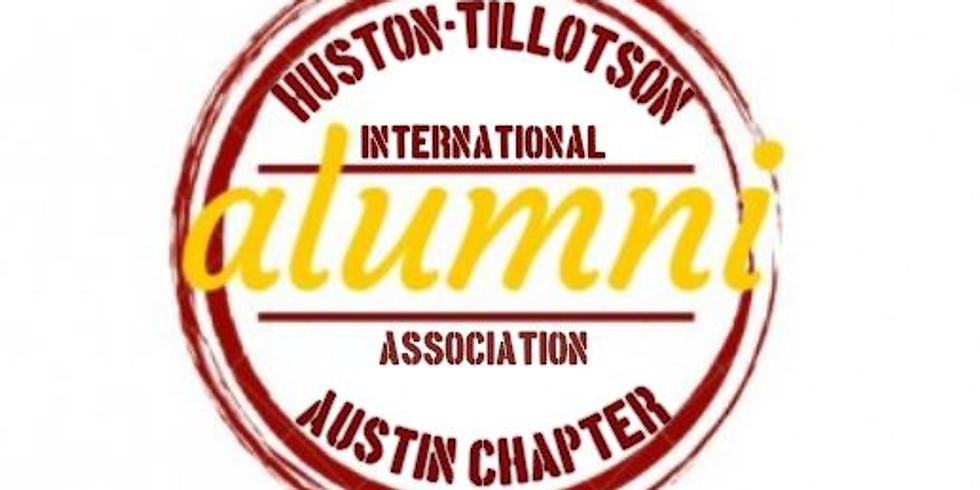 Join HTIAA Austin Chapter