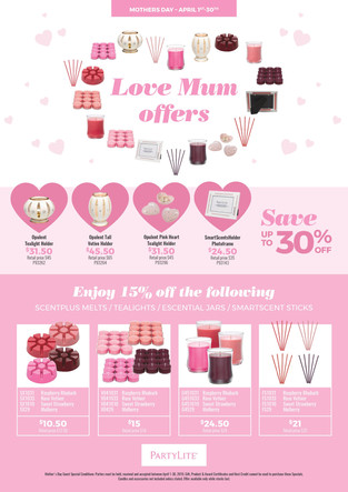 190314_MOTHERSDAY_APRIL_FA_DIG-page-001.