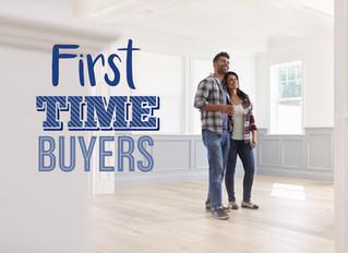3 Questions to Ask Before Buying