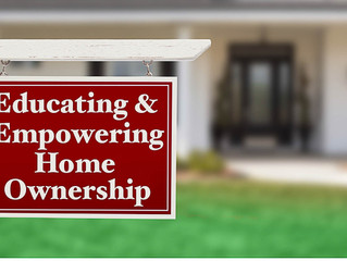 You're Invited!!                                      FREE Home Buyer Seminar           Saturday