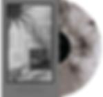 MVYN003_3000x3000px.300dpi_vinylmockup_f