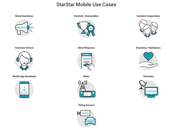 StarStar Uses.png