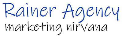 Rainer Agency Logo 1.png