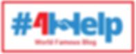#4help Blog Logo.png