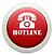 HOTLINE ORIGINAL shutterstock_499086772.