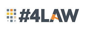#4Law Logo.jpg